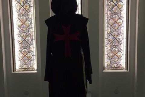 IMG_2195 Templare