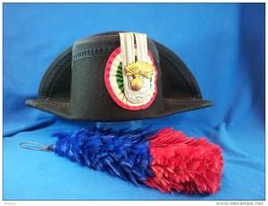 ufficiale-carabinieri-fulcrum