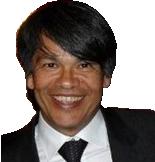 Alvaro Gafaro Barrera