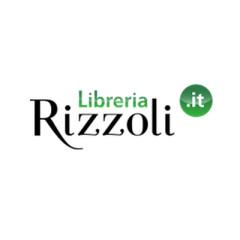 libreriarizzoli-logo